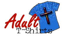 Christian T-Shirts Christian Clothing